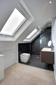 attic area 50 stunning attic bathroom design ideas attic bathroom attic