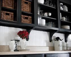 joyous dp darnell shaker kitchen cabinets s4x3 to innovative ideas