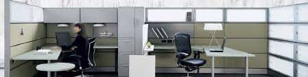 Office Furniture Scottsdale Az by Office Furniture Installation Experts In Phoenix