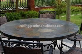 King Soopers Patio Furniture by Garden Ridge Patio Furniture Fresh Concrete Patio Designs With