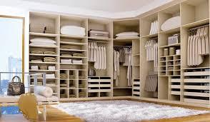 amenagement placard chambre aménagement placard armoire et dressing aménagement placard
