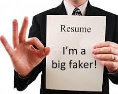 resume fraud detecting white lies all about bs https img cinemablend com filter scale cb 9 3 5