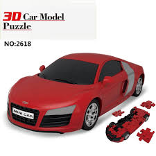 lego audi r8 2017 new 3d car model audi r8 sports car building blocks