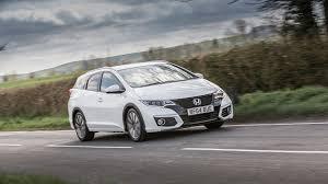 lexus auto trader uk honda new honda cars for sale auto trader uk
