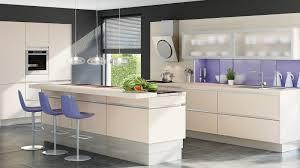 exemple de cuisine avec ilot central cuisine ouverte ilot central bar lot central ou cuisine dans le