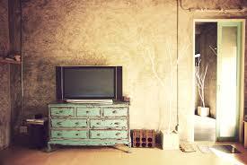 Schlafzimmer Virtuell Einrichten Zimmer Vintage Einrichten Gut On Moderne Deko Ideen Plus Ber 1000
