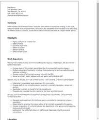 free resume professional templates of attachments for kubota pin by britney lively on resumé pinterest resume objective