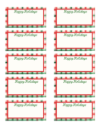 printable name tags printable name badge template free printable editable christmas t