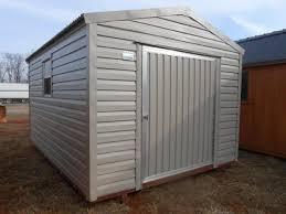 house storage backyard storage house outdoor furniture design and ideas