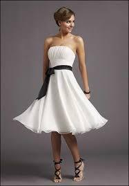 informal wedding dresses white casual wedding dresses reviewweddingdresses net
