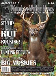 10 15 deer hunting