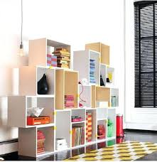 Ikea Low Bookshelf Bookcase Ikea Wood Modules Shelves Google Search Modular