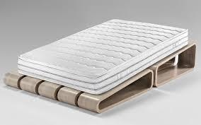 materasso ergonomico significato sensitive memory materasso matrimoniale alto 24 cm 0qer