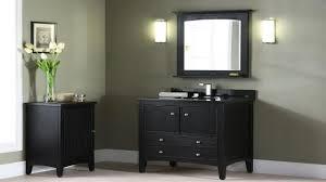 dark green bathroom boncville com