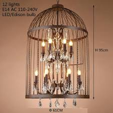 Wrought Iron Chandelier Uk Birdcage Uk Robert Wrought Iron Arbour Known As U0027the At
