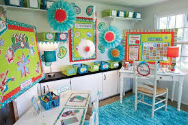 classroom layout for elementary 30 epic exles of inspirational classroom decor architecture