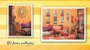home interior catalogos 2013 home interiors