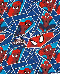 marvel wrapping paper 13 best marvel scrapbooking images on comic books