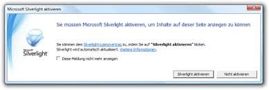 Microsoft Silver Light Michael U0027s Blog Getting Silverlight From Microsoft Update