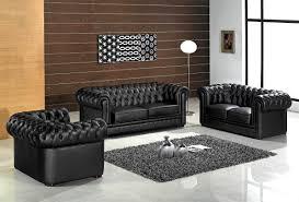 Modern Livingroom Sets Modern Sofa Sets Living Room Wonderful Living Room Furniture Sets