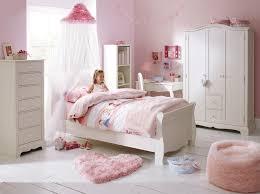 103 best ruby s room images on pinterest 3 4 beds bedroom ideas buy sophie sleigh bed from the next uk online shop girls bedroom furniturebedroom