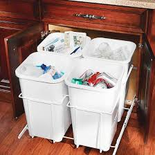 25 kitchen organization and storage tips organizing tossed and