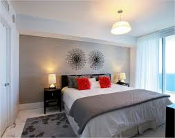 home design ideas for condos my home decorating ideas for alluring condo bedroom design home