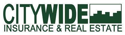 Progressive Insurance Adjuster Citywide Insurance U0026 Real Estate Wheeling Wv 26003 Yp Com
