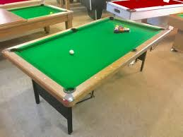 tournament choice pool table pool tables for sale from lyric ireland