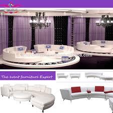 bathtub sofa for sale wedding sofa furniture wedding sofa furniture suppliers and