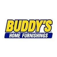 Buddys Home Furnishings Reviews Glassdoor - Home furnishing furniture