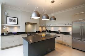 Kitchen Lighting Design Beautiful Kitchen Lighting Design Pictures Decorating Home