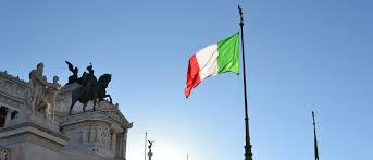 Florence Flag Florence Archives Sai Programs