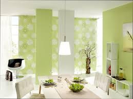 Wohnzimmer Beispiele Wohnzimmer Beispiele Jtleigh Com Hausgestaltung Ideen