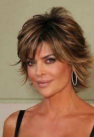 20 chic u0026 cute short hairstyles for women short hairstyles