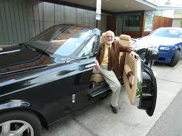 harga roll royce rolls royce list price u2013 automobil bildidee