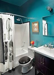 white and teal bathroom unique best diy bathroom ideas images on
