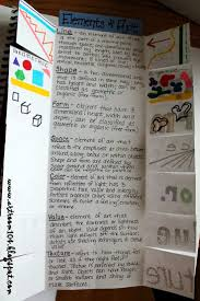 best 10 elements of art definition ideas on pinterest