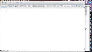 notepad template for word creating toolbars in microsoft word creativepro com