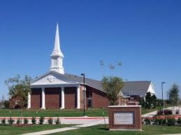 what do mormons believe programs of the church sunday meetings