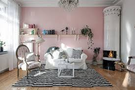 buying living room furniture living room dreaded furniturer small living room picture concept