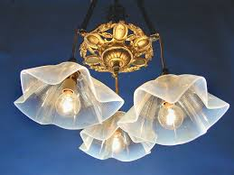 Dressing Room Chandeliers Chandeliers Old Lights On Farmington Ct Buying Selling