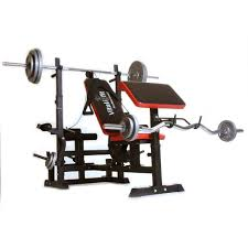 Cheap Weight Benches With Weights Cheap Weight Bench Weights Find Weight Bench Weights Deals On