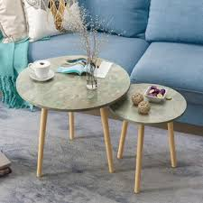 coffee tables and side tables shop coffee table side tables other furniture online at ezbuy
