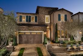 los angeles new homes 918 homes for sale new home source
