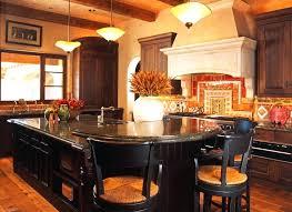 Designer Kitchen Hardware Southwest Style Kitchen Cabinets Style Kitchen Cabinet Hardware