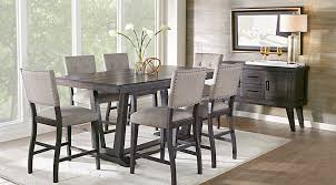Dining Room Sets Suites  Furniture Collections - High dining room sets