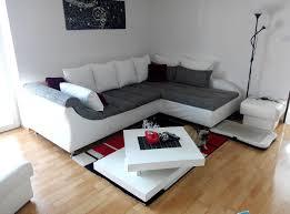 le canapé comment bien intégrer le canapé d angle à votre salon