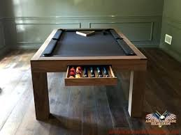 modern pool tables for sale used pool table lights for sale best light overhead pool table for