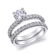 princess cut engagement rings zales wedding rings zales outlet engagement ring stores near me